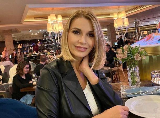 Ольга Орлова прокомментировала возвращение «Дома-2»