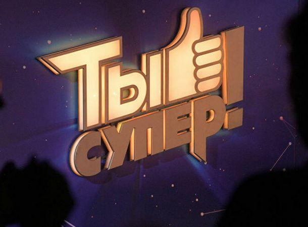 На НТВ запускают новое шоу возрастной категории 60+