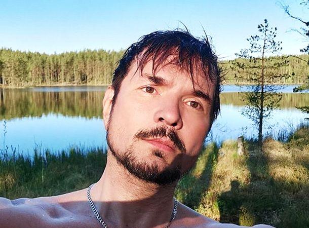 Невеста экс-бойфренда Ирины Цывиной перенесла выкидыш