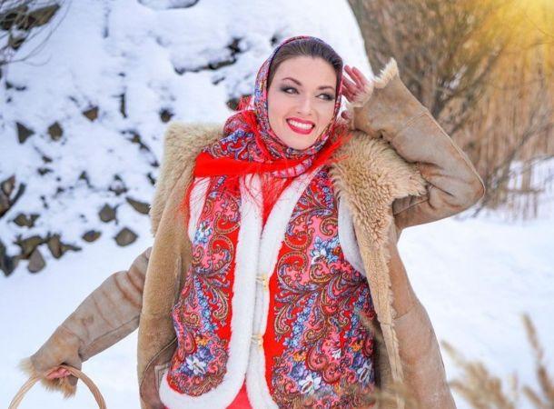 Юлия Такшина озвучила причину своего одиночества