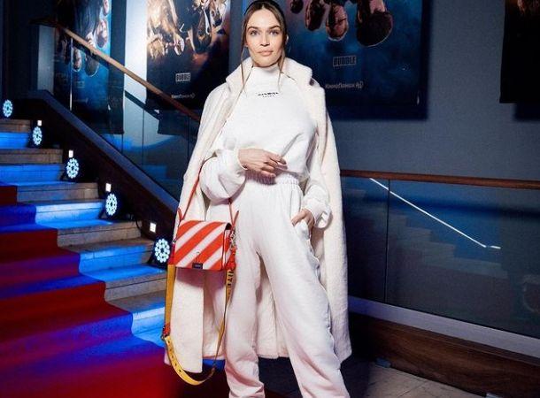 Алена Водонаева назвала неожиданное условие для замужества