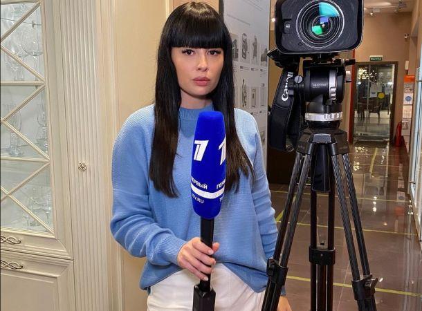 Нелли Ермолаева купила свою первую квартиру в Москве