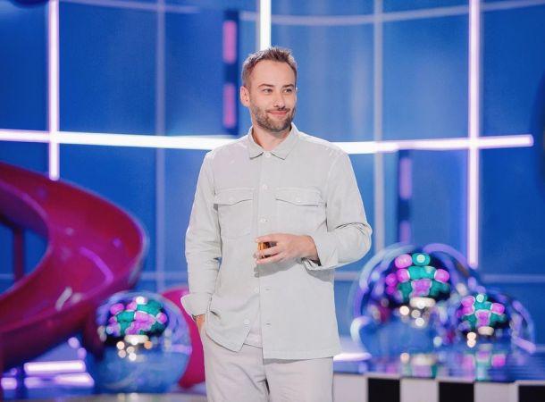 Дмитрий Шепелев рассказал о дне рождения сына от Жанны Фриске