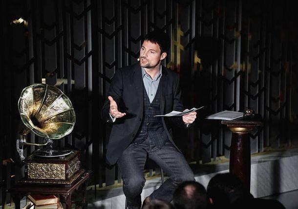 Данилу Козловского заподозрили в романе с Акиньшиной