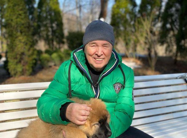 Вячеслав Зайцев обратился к Алле Пугачевой и ее детям