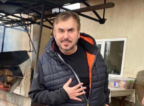 Стас Садальский с насмешками отреагировал на интервью Елены Прокловой о домогательствах