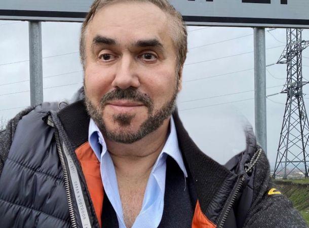 Стас Садальский рассекретил последнюю волю Олега Марусева