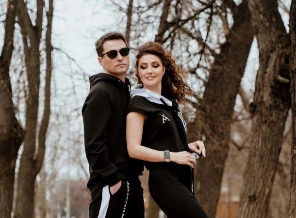 Жених Анастасии Макеевой рассекретил еще одну любовницу