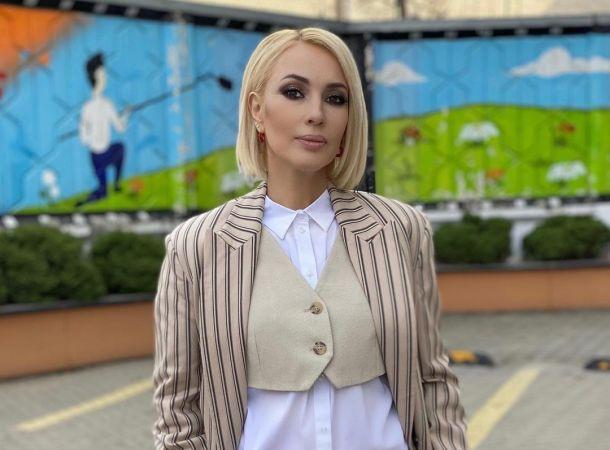"""""""В аду живет"""": Лена Миро пожалела Леру Кудрявцеву, готовую терпеть измены мужа"""