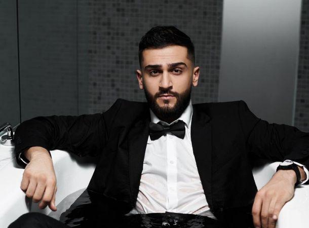 """Зрители остались недовольны итогами второго сезона """"Маски"""""""