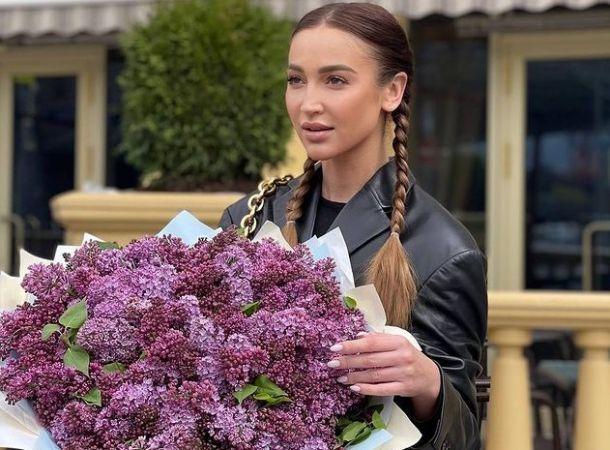 Представитель госпитализированной Ольги Бузовой прокомментировал ее состояние