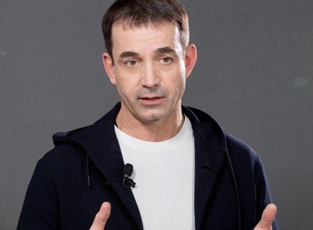 Дмитрий Певцов чувственно поздравил Ольгу Дроздову с годовщиной