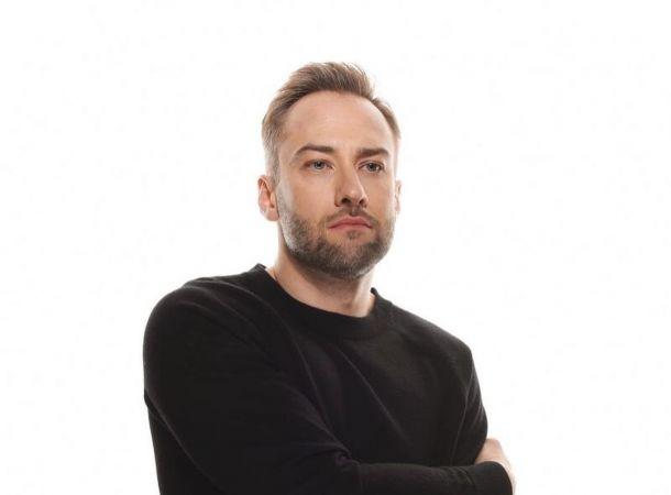 Дмитрий Шепелев выступил с критикой празднования Дня Победы