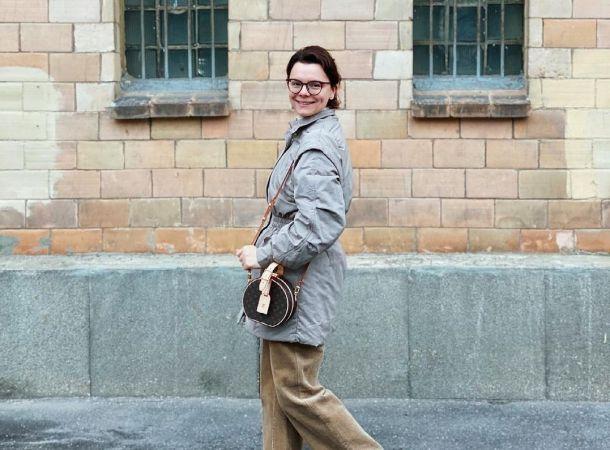Татьяна Брухунова раскрыла секрет своей счастливой жизни