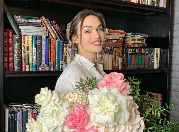 Алена Водонаева назвала имя единственного желанного жениха