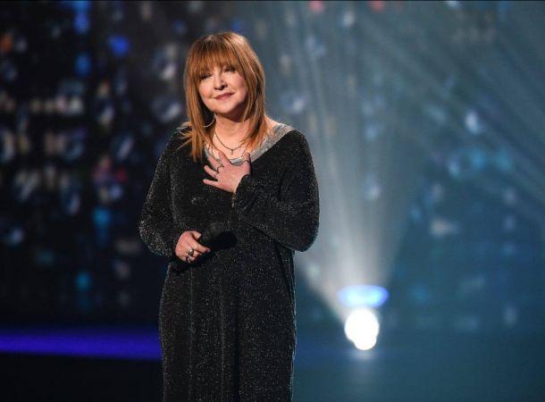Катя Семенова рассекретила скромную профессию сына