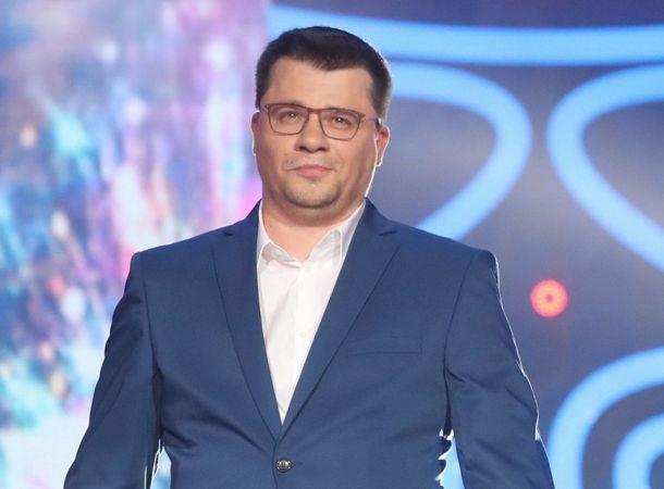 Гарик Харламов рассказал, во сколько обошелся развод с Кристиной Асмус