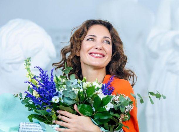 Екатерина Климова рассказала о табу в отношениях с мужчинами