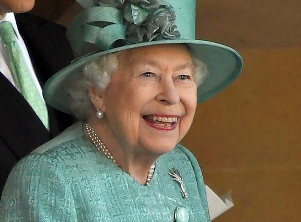 Королевскую семью обвинили в мошенничестве из-за завещания принца Филиппа