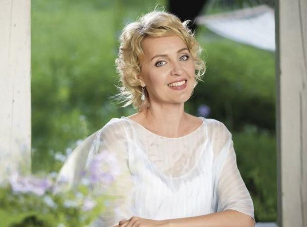 Ушла из жизни Татьяна Проценко, исполнившая роль Мальвины