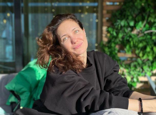 Екатерина Климова стала копией Дарьи Мороз
