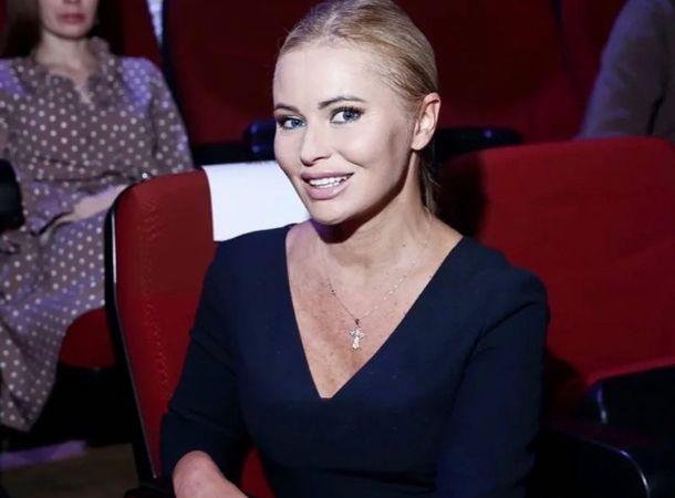 Психолог Мирослава Коллавини раскрыла истинные мотивы деструктивного поведения дочери Даны Борисовой
