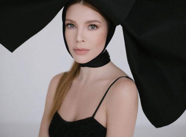Наталья Подольская устроила вечеринку в честь дня рождения