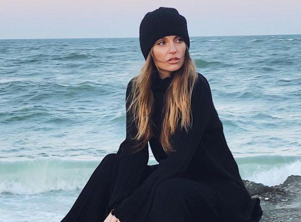 Саша Савельева рассекретила трудности в браке с Кириллом Сафоновым