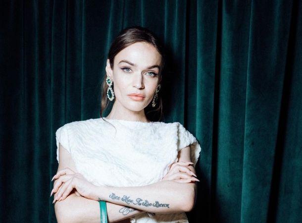 Нравятся женщины: Алена Водонаева сделала каминг-аут