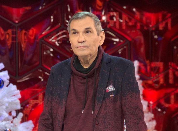 """Группа """"На-На"""" объявила сбор средств на лечение Бари Алибасова"""