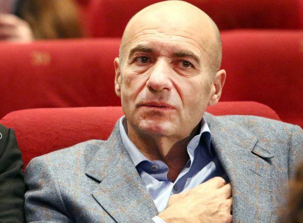 Игорь Крутой показал морщины Аллы Пугачевой без прикрас