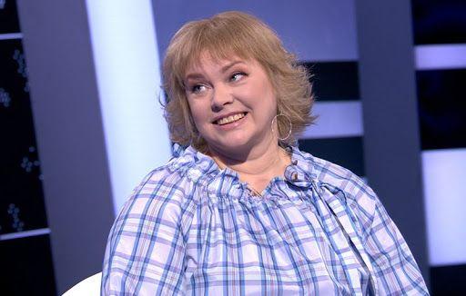Ольга Машная отказалась мириться с сестрой на глазах у Кудрявцевой