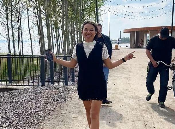 Стало известно, за кого выйдет замуж дочь Сергея Шойгу