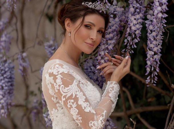 Лена Миро рассказала, что ждет Анастасию Макееву после очередной свадьбы