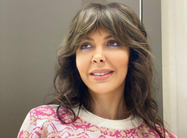 Мадина Байрамукова назвала причину деформации лица Алисы Казьминой