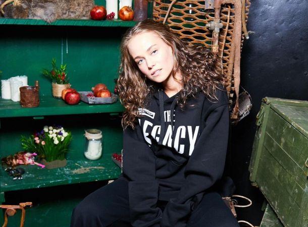 Лена Миро удивлена, что Екатерина Ковальчук влюбилась в Гарика Харламова