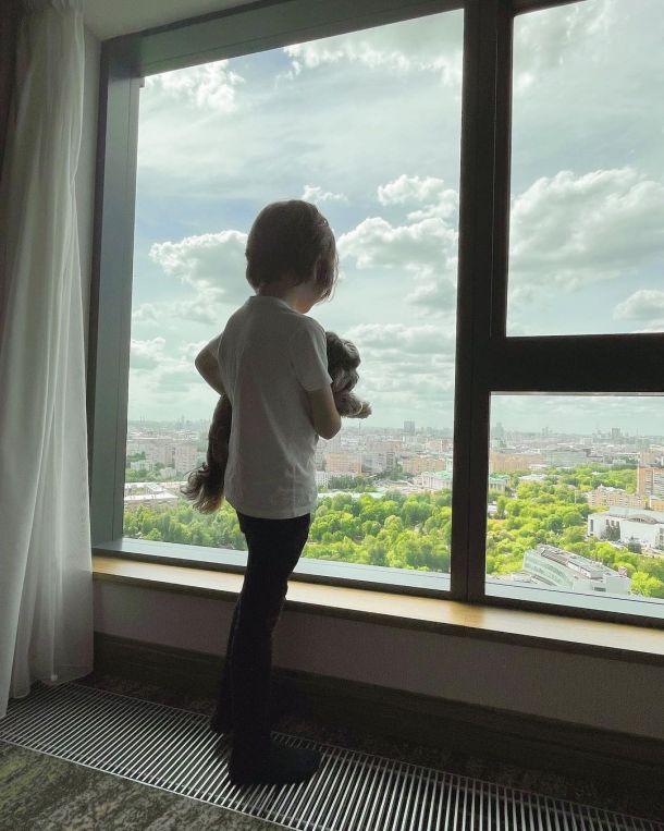 Дмитрий Шепелев законно отвоевал квартиру у родителей Жанны Фриске