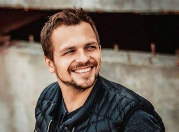 Врачи умолчали о роковых обстоятельствах госпитализации Алексея Янина