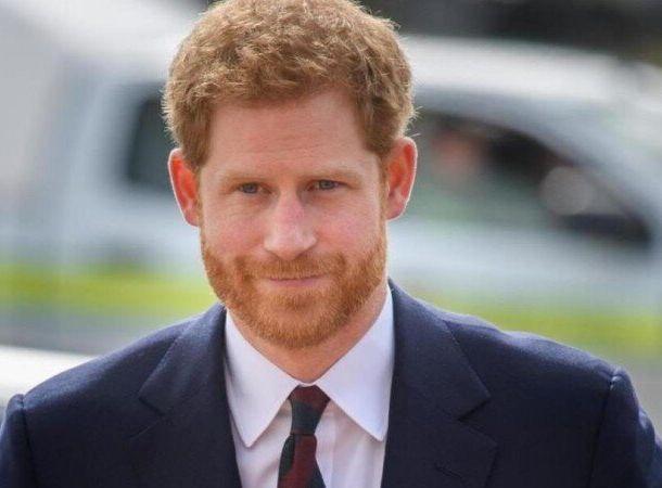 Бывшая любовь принца Гарри раскрыла причины разрыва с ним