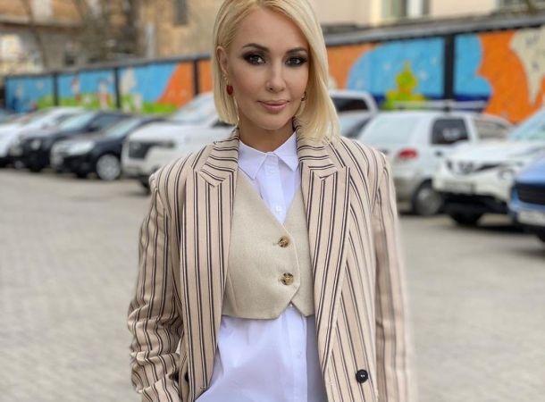 Лера Кудрявцева рассекретила последствия коронавируса