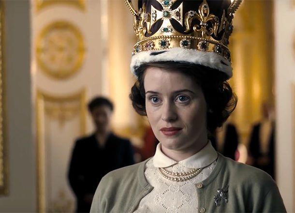 """Создатели """"Короны"""" не могут найти актера на роль принца Гарри"""