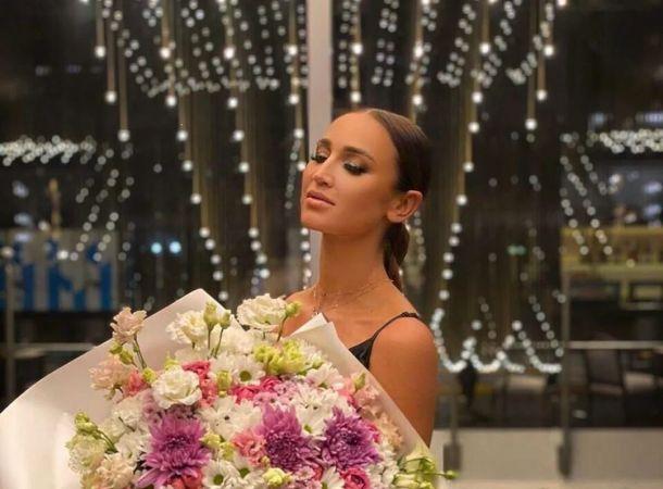 Психолог Юлия Баранова увидела в поведении Ольги Бузовой на концерте признаки опьянения