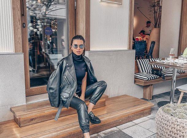Ксения Бородина высказалась о проблемах в семье