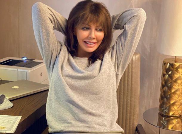 Алиса Казьмина опустила руки в борьбе с болезнью