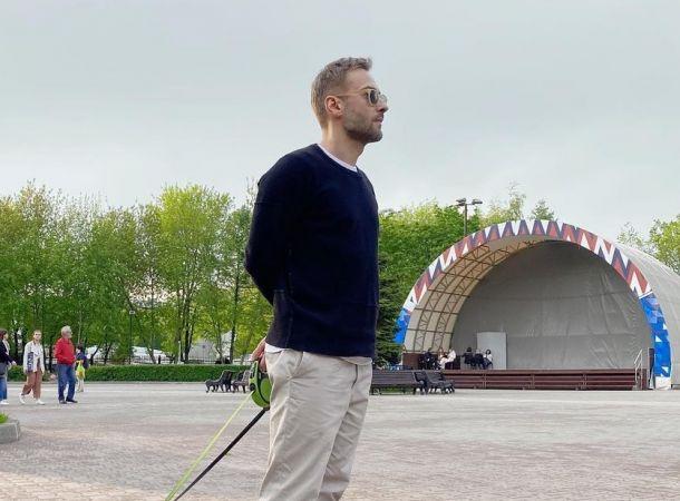 Отец Жанны Фриске пригрозил Дмитрию Шепелеву