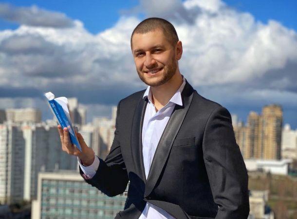 Давид Манукян оценил возможность воссоединения с Ольгой Бузовой