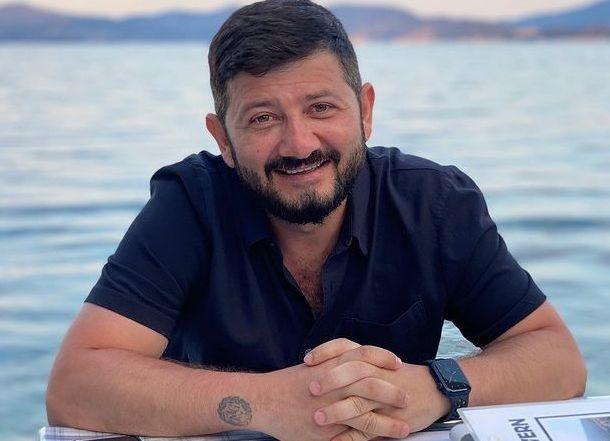 Геннадий Хазанов озвучил причину снижения популярности Галустяна