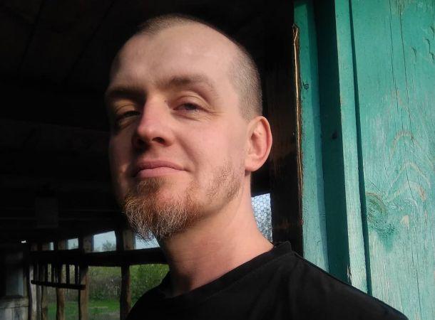 Май Абрикосов требует запретить Ольгу Бузову на телевидении