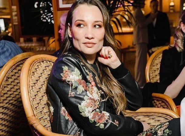 Вдова Бориса Грачевского может остаться без крыши над головой