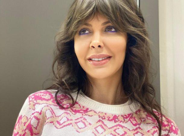 Алиса Казьмина призналась, что взяла у Аршавина три миллиона евро